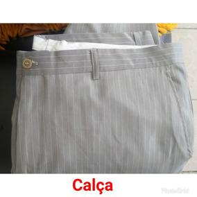 Kit Com 3 Ternos Completos Por R$250,00.