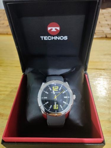 Relógio Technos 2035mda/8p