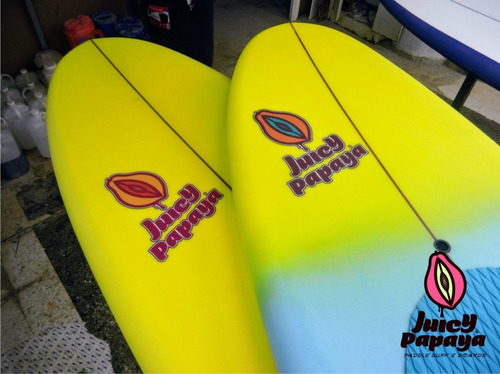 Stand Up Paddle Board 10 Pies Con Remo Y Leash