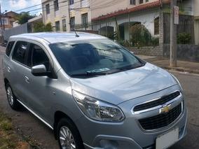 Chevrolet Lt 1.8 Lt 1.8 5 Lugares