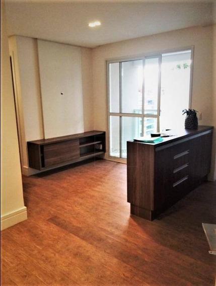 89004 Ótimo Apartamento Para Venda - Ap0190