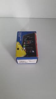 Celular Nokia Asha 500 Dual Sim