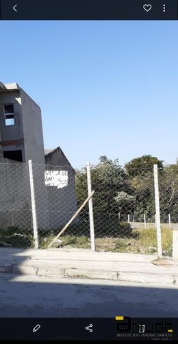 Imagem 1 de 1 de Terreno A Venda - Barueri Vila Do Conde - 4365