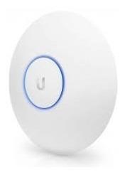 Access Point Ubiquiti Uap-ac-pro, 2.4ghz 450mbps - 5ghz/1300