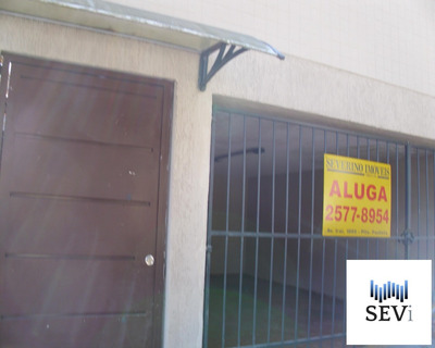 Casa - Ca00120 - 4839862