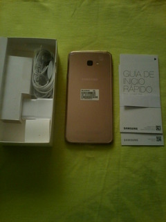 Sansumg Galaxy J4 Plus 32 Gb