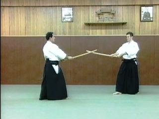 Curso De Kendo Em Dvd -videos Através Do Link