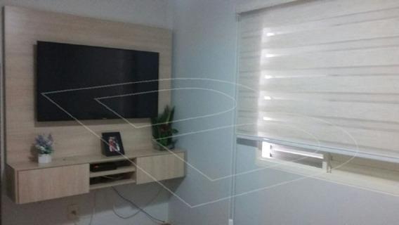Apartamento Para Venda : Ref:000114.01 - 000114.01
