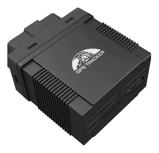 Gps Tracker Vehicular Localizador Obd2