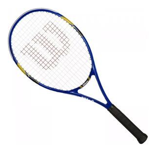Raquete De Tênis Wilson Us Open Adulto - L3 - Lançamento