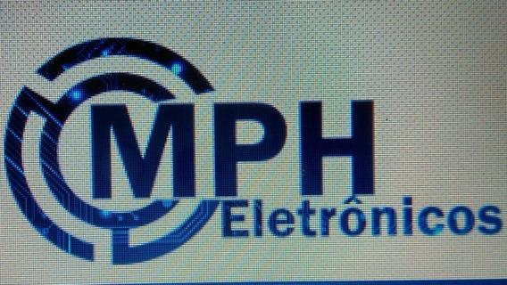Modem Roteador Frete Gratis E Sem Juros Ac 2530 Mph