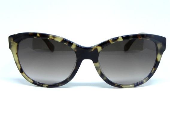 Oculos De Sol Lacoste L 785s 218
