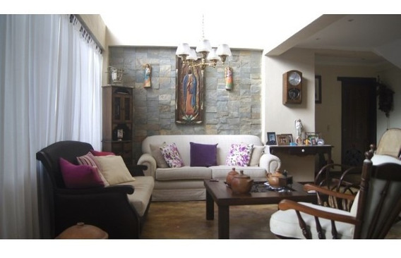 La Union Preciosa Casa En Urbanización Cerrada Alquilo Vendo