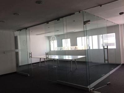 Locales Para Oficinas En Torre Empresarial En Santo Domingo