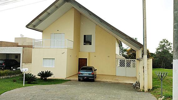 Capitalville - Casa 3 Dm, Piscina, Com Vista 30 Min De Sp