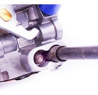 Chave Regulagem Carburador Husqvarna 136 142e 235e 236e 445