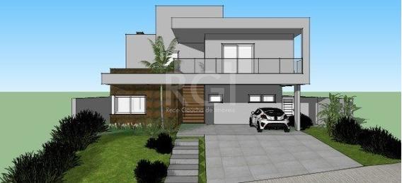 Casa Condomínio Em Vila Nova Com 4 Dormitórios - Lp1013
