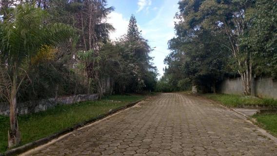 Terreno Em Ypeville, Mairiporã/sp De 0m² À Venda Por R$ 180.000,00 - Te547924