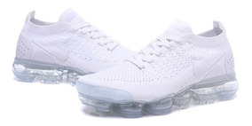Tênis Nike Vapormax 2.0 - Flyknit Original Compra Garantida