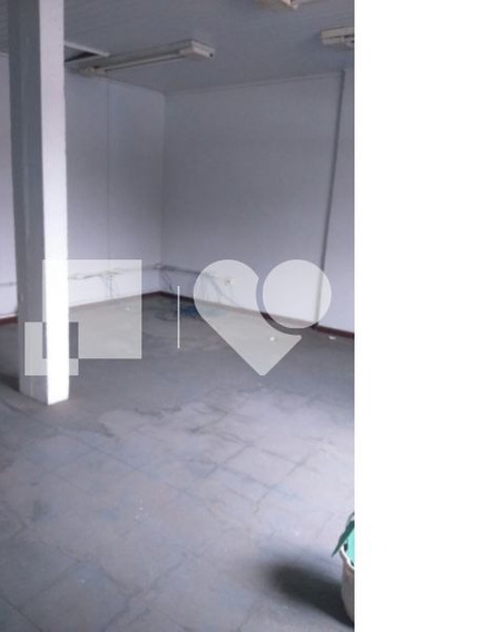Salas/conjuntos - Bom Fim - Ref: 8425 - V-230602
