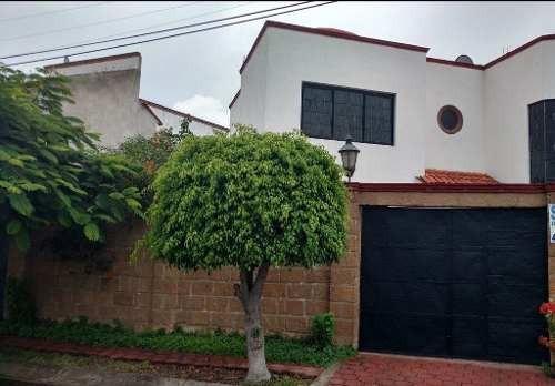 Casa En Venta, Jurica Misiones, Juriquilla, Querétaro