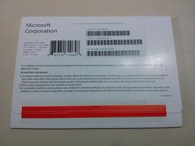 Windows 7 Professional 64 Bits Oei Fqc-08286