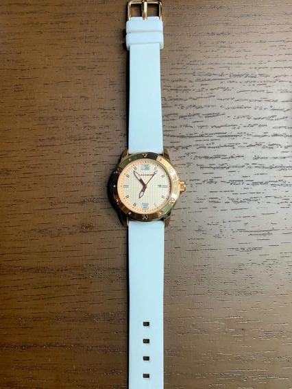 Reloj Skechers Caja Rose Gold