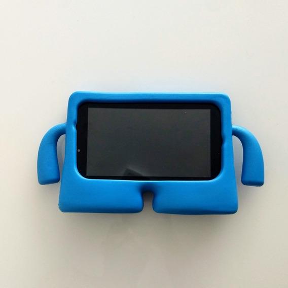 Tablet Ms7 Plus Multilazer 1gb Tela 7,0 Wifi
