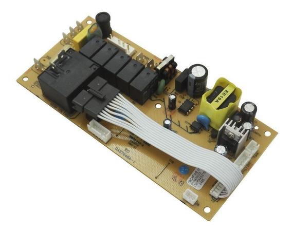 Placa Ar Condicionado Philco Ph11000qf Quente E Frio