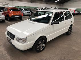 Fiat Uno Finaciado $10.000 Y Cuotas Xango Autos