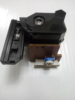 Kss-215d Laser Optico Sony Original
