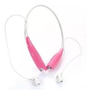 Auriculares Sport Running Bluetooth Ultra Resistentes Ramos