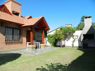 Alquiler De Duplex En Merlo San Luis