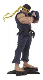 Promoción!! Figura Coleccionable Ryu Streetfighter
