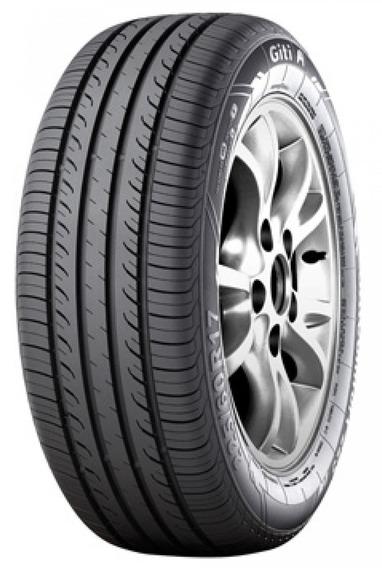 Cubierta Neumático Giti-t20 175.65.15 84/h