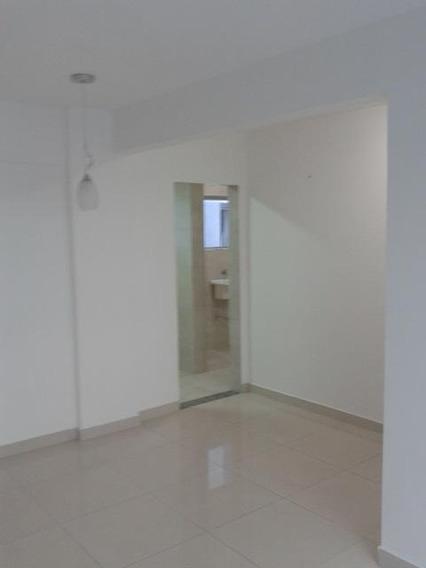 Apartamento Em Torre, Recife/pe De 70m² 3 Quartos Para Locação R$ 1.200,00/mes - Ap374700