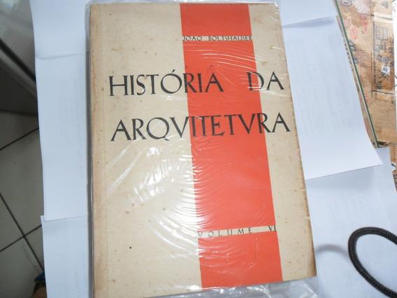 Livros João Boltshauser História Arquitetura Vol 5 Part 1