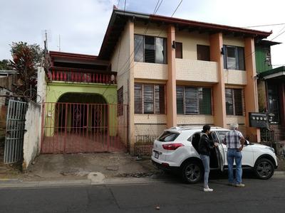 Casa Grande Barrio Satisima Trinidad