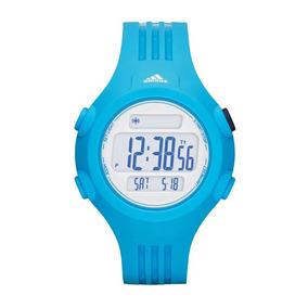 Relógio adidas Unissex Performance Adp6125/8an