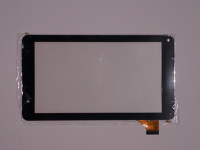 Tela Touch Tablet Philco Ph70r Ph70b Ph70p Preto