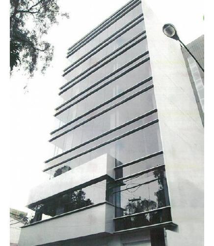 Imagen 1 de 14 de Se Renta Edificio Completo Para Oficinas, Escuelas, Bancos