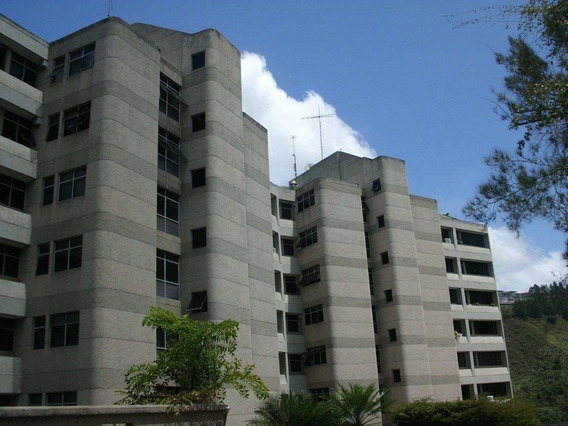 Apartamento En Venta En Lomas De La Lagunita Rent A House @tubieninmuebles Mls 20-19567