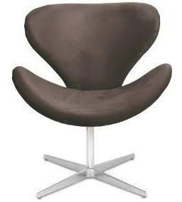 Cadeira Giratória ( Poltrona )