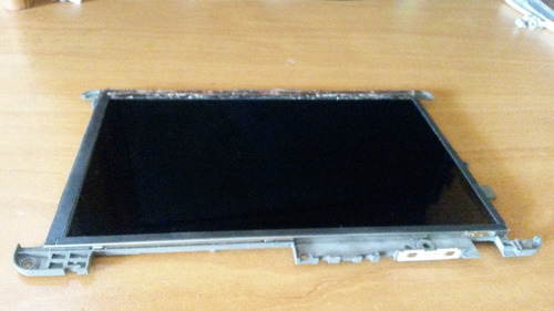 Pantalla Lcd Tablet Lenovo A1-07  6001 Original!