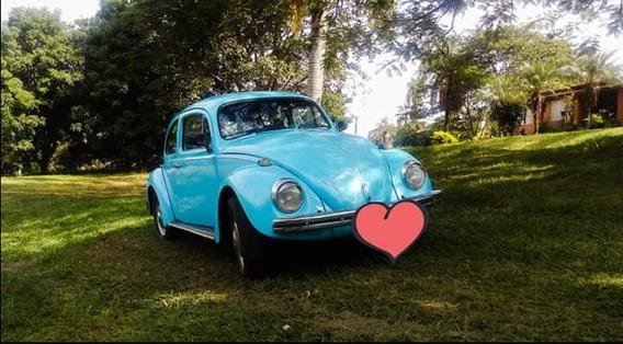 Volkswagen Modelo 1300