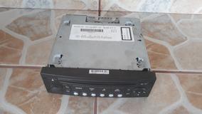 Rádio Peugeot 3008 - Original