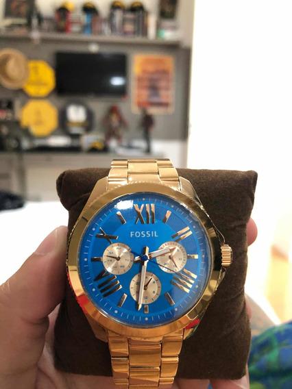 Relógio Fossil (am4556)