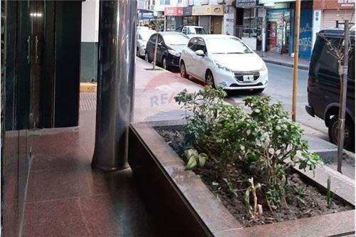 Se Vende Oficina En Centro Córdoba