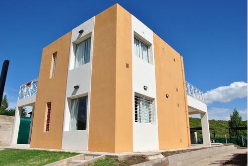 Imagen 1 de 7 de Alquiler En Potrero De Los Funes
