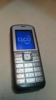 Nokia Clásico 6080 Original